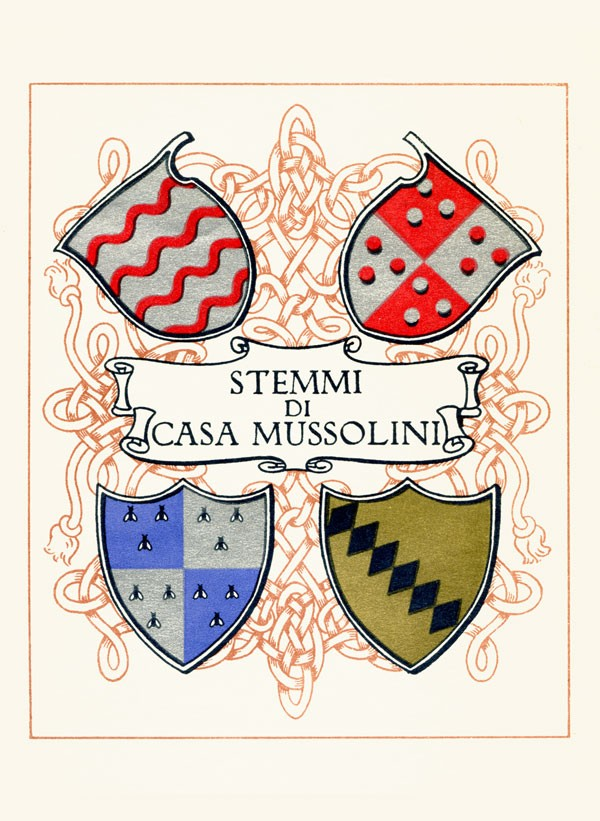 Nomi dei 12 cavalieri della tavola rotonda 28 images - Re artu ei cavalieri della tavola rotonda libro ...